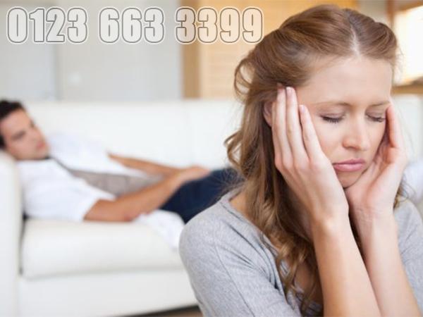 đau nhức vùng kín khi mang thai