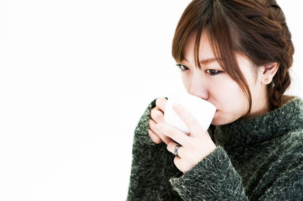 Uống cà phê hết hạn có sao không? Có kinh uống được không