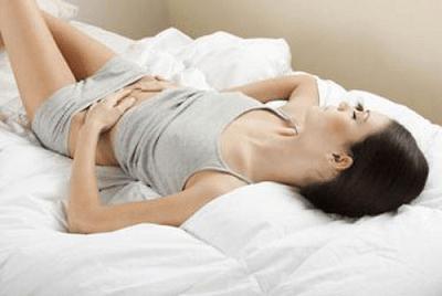 Viêm lộ tuyến cổ tử cung 1cm là giai đoạn mấy