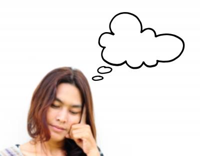 Viêm lộ tuyến cổ tử cung tái phát nên làm gì
